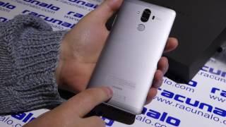 Huawei Mate 9 - video recenzija (26.02.2017)