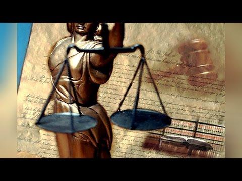 Роль права в жизни человека, общества, государства