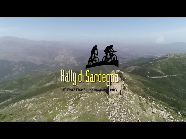 7th Rally di Sardegna Bike - social 4