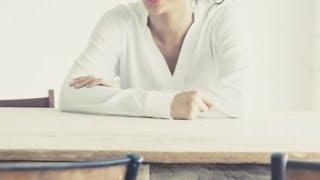 高橋メアリージュン、子宮頸がん罹患していた 現在は克服、著書で初告白.