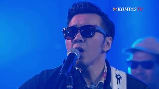 Video Naif - Benci untuk Mencinta download MP3, 3GP, MP4, WEBM, AVI, FLV November 2017