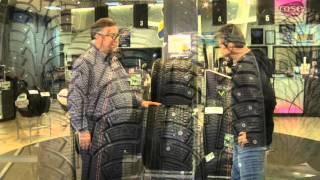 Manufacturiers de pneus d