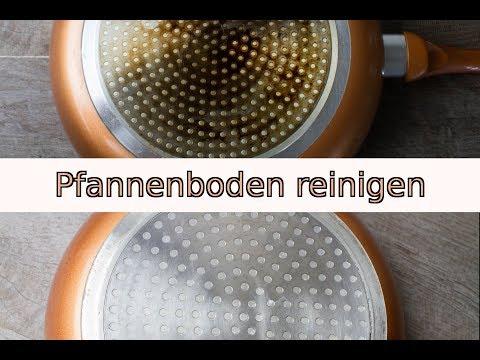 dreckigen-pfannenboden-/-topfboden-schnell-und-einfach-reinigen-mit-backofenreiniger