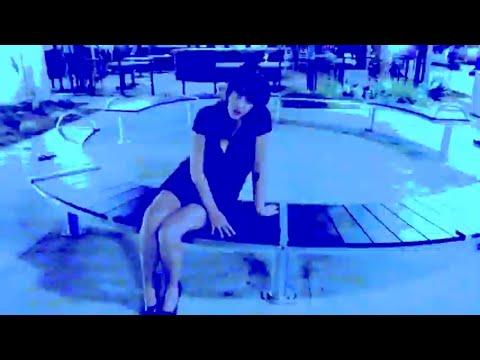 Violent Vickie - Under the Gun (Official Video)