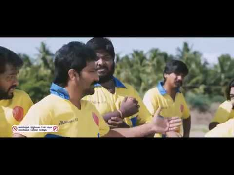 The Boys Are Back II - Chennai 600028 II...