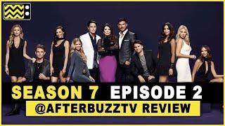 Vanderpump Rules Season 7 Episode 2 Review & After Show