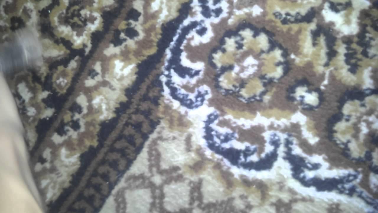 Развивающий коврик для детей икеа Инта - YouTube