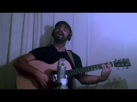 שיר למעלות- איתיי בנדה-  SHIR LAMA'ALOT