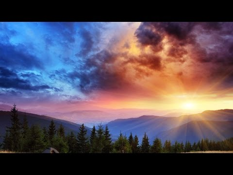 Trance Anthems Mix |HD|