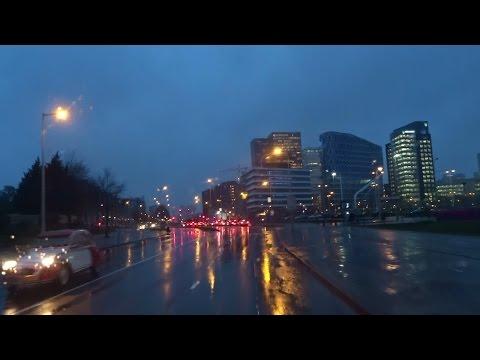 Rob de Nijs - Ritme van de regen (in Amsterdam)