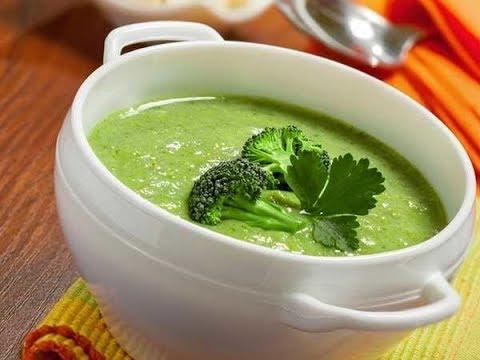 soupe-de-légumes-minceur-brocoli-chou-fleur-blettes-chou-blanc-et-courgette