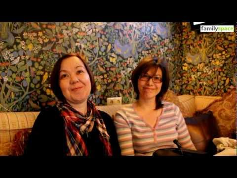 Видео Книга семейное древо купить