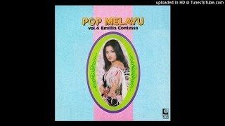 Gambar cover Emillia Contessa ~ Muda Mudi (Joublig)