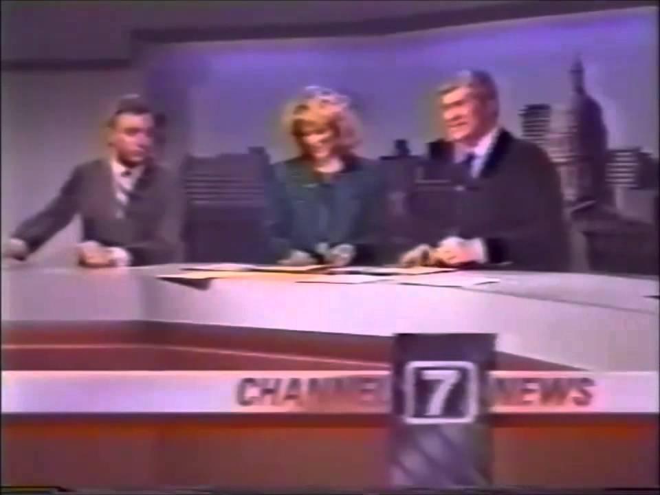 TexasTVNews's Content - Page 35 - TVNewsTalk net