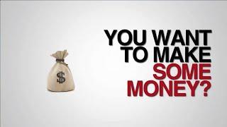Losing $20,000 To 'Make Money Online' Schemes