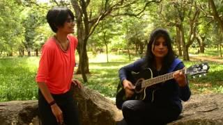 Pyaar Toh Hona Hi Tha/Deewana Hai Dekho Cover