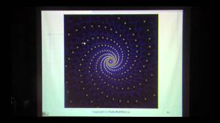 Close to the Edge - Part 5 - A Fractal Cosmology