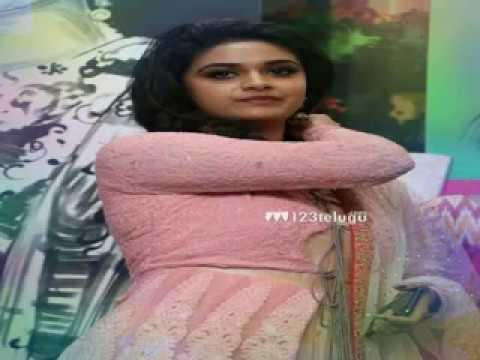 Keerthi suresh dress inspiration to other...