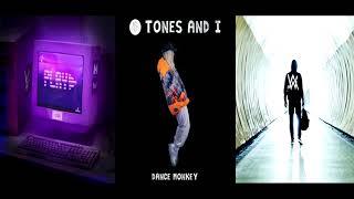 play-dance-monkey-faded-remix-mashup---alan-walker-k-391-tungevaag-more