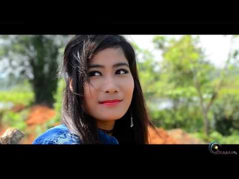 Sona Nwng New HD video 2017