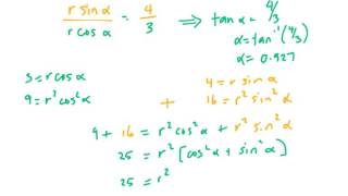 cape pure math unit 1 paper 02 may june 2013 question 3