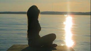 The Sound Of Silence DANA WINNER - Lyrics.mp3