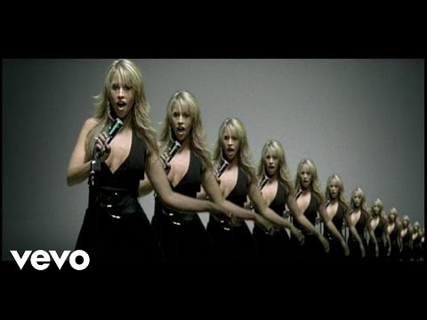 Linda Kiraly - Can't Let Go mp3 letöltés