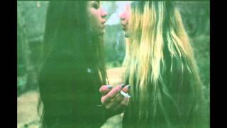 nicebeatzprod - Моя любовь вернись