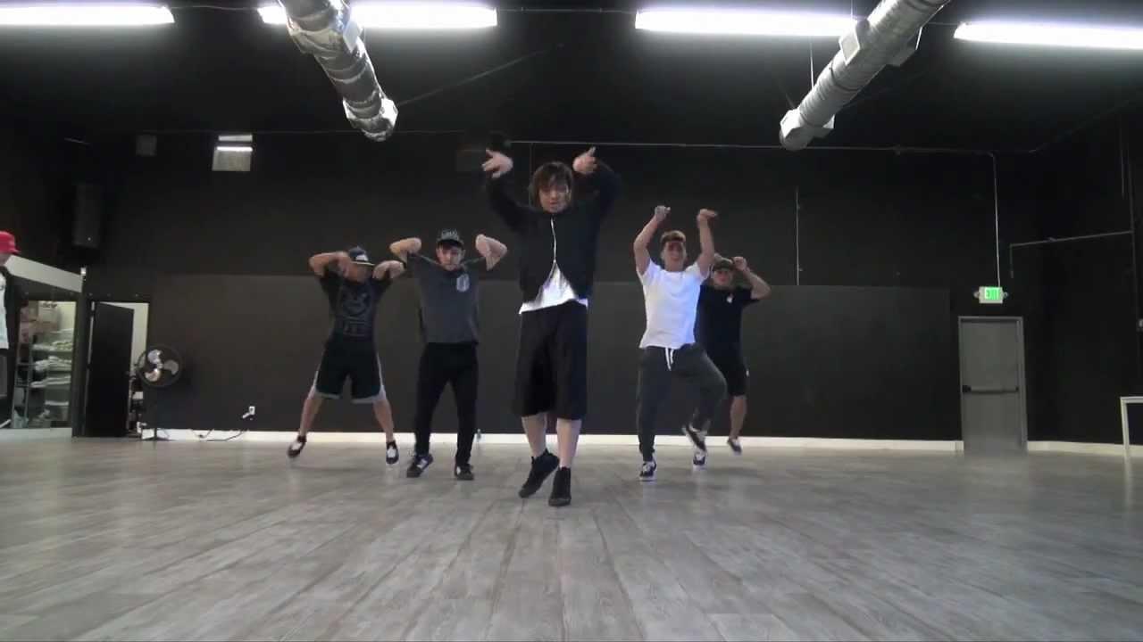 三浦大知 right now dance rehearsal youtube