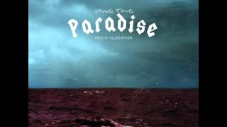 Young Thug - Paradise