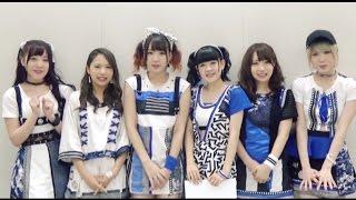 【トピックス】清水翔太 | Little Glee Monster | Anly | 妄想キャリブ...