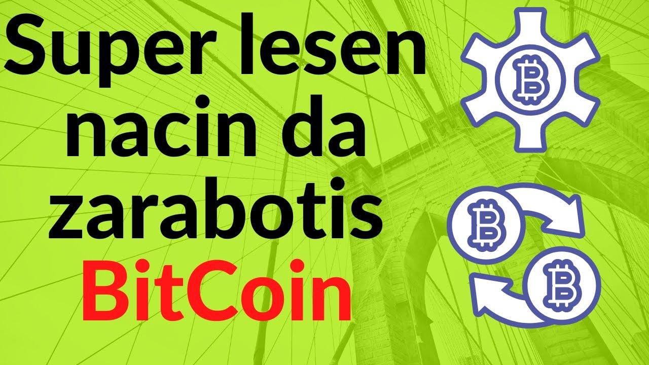 Sárkányfenék és Bitcoin - A népszerű tévéműsor Bitcoin robotokat ajánl?