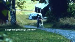 Bondelivet i Gåsevål 1991-1997