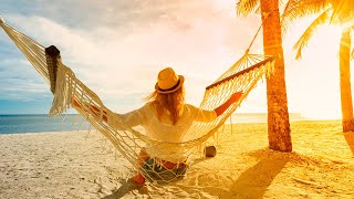 Ambient Music   Siri Umann - Platinum (Relax Chillout Music)