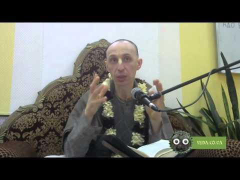 Шримад Бхагаватам 4.23.13 - Сахасраджит прабху