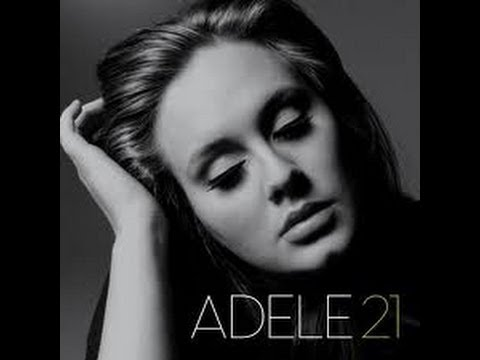 Adele Lovesong 2004 Lyrics