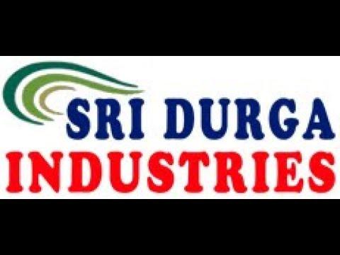 Sri Durga Industries , Hyderabad   Best Steel fabricators in Hyderabad