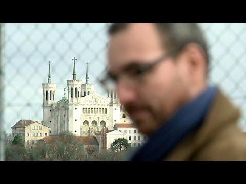 Fransız Kilisesinde Skandal: Rahip Bernard Preynat 25 Yıl Boyunca çocukları Taciz Etti
