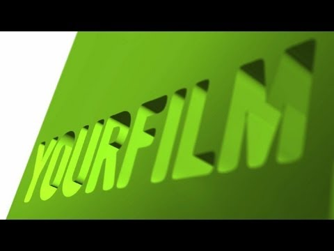 YourFilm | Creative Corporate Video Production Agency Showreel