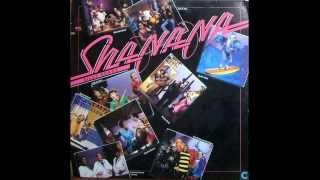 Sha Na Na - Mr. Bassman (studio)