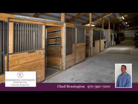 Homes for Sale - 147 Salt Creek Ct, Eagle, CO 81631