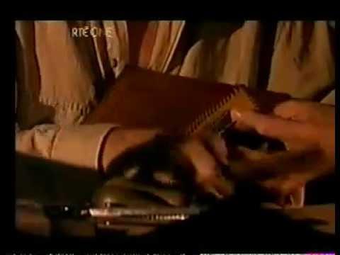 LÉARGAS – The Brookeborough Raid/LÉARGAS - 'Faoi Ghlas ag Gaelaibh'.