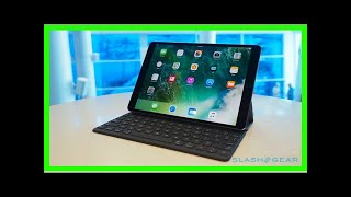 Tablets are struggling, and only 2 strategies are working by BuzzFresh News