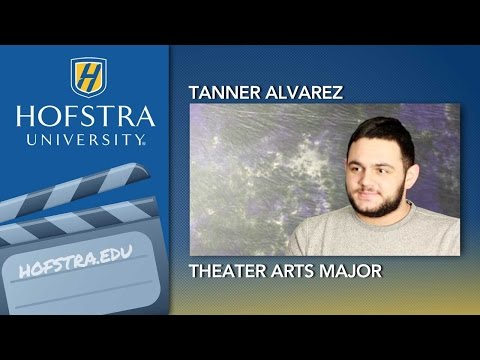 In Focus: Tanner Alvarez