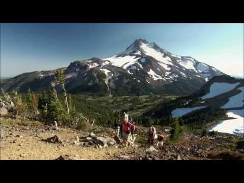 This American Land Season 3: Episode 302