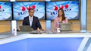 El Noticiero Televen - Primera Emisión - Jueves 30-06-2016