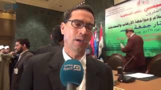 مصر العربية   أحمد عجيبة: مؤتمر الأوقاف به بحوث تتناول غرس ثقافة السلام في الأطفال
