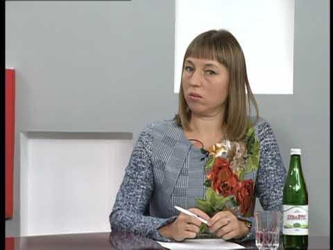 Актуальне інтерв'ю. Про викрадення громадян Грузії, кримінальну справу та узурпацію влади