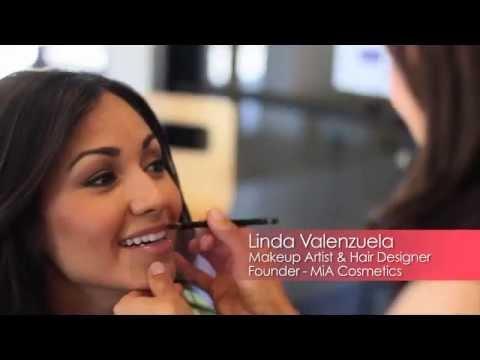 Linda Valenzuela Spanish