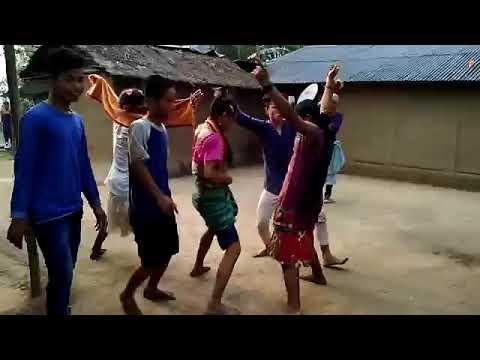 Assamese Washing Powder Nirma New Funny Song 2018